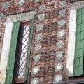 Церковь Иоанна Предтечи 07